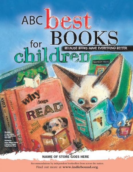 abc best books for children catalog in pdf format the american