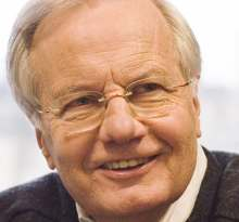 Modest Proposal Essay Awardwinning Broadcast Journalist Bill Moyers Discusses Book Banning And  The Harms Of Censorship In A New Video Essay Commemorating The Th  Anniversary Of  English Essay On Terrorism also Research Essay Thesis Statement Example Bill Moyers Calls Out Book Censors  The American Booksellers  Interesting Essay Topics For High School Students