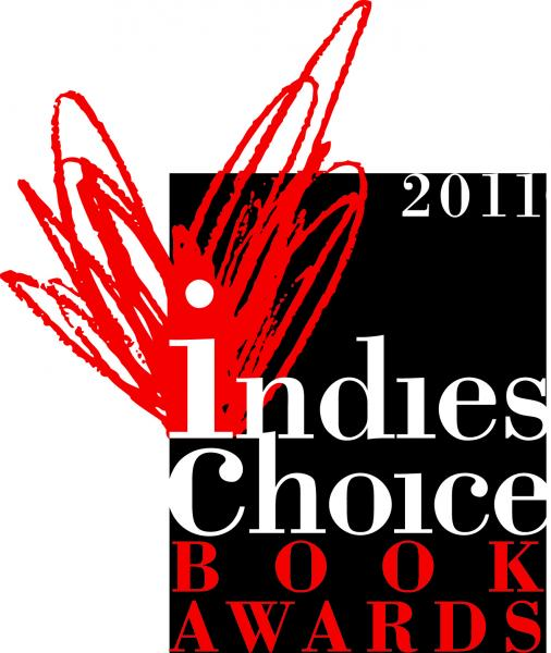 2011 Indies Choice and E.B. White Awards