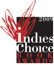 2009 Indies Choice Book Award winners