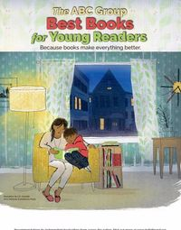 ABC Best Books for Young Readers catalog cover