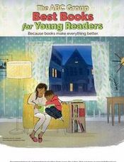 ABC Best Books for Young Readers catalog
