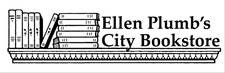 Ellen Plumb's celebrated its first anniversary this month.
