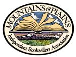 Mountains & Plans Independent Booksellers Association logo