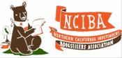 NCIBA logo