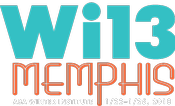 Winter Institute 2018 logo