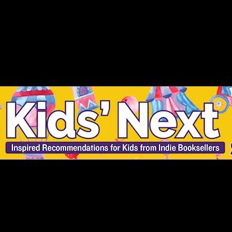 Kids' Indie Next List
