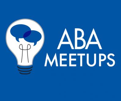 ABA Meetup