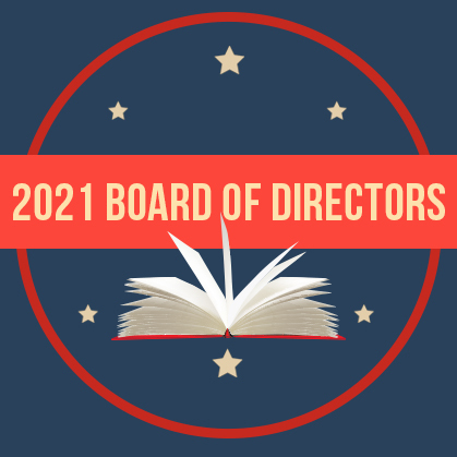 ABA announces Board of Directors