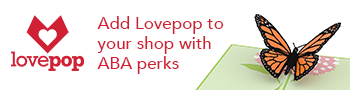 Lovepop ad