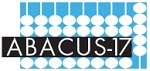 ABACUS-17 logo
