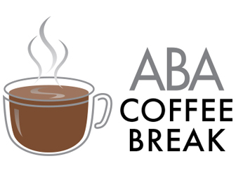 ABA Coffee Break