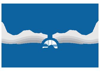 ABA Education logo