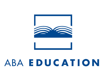 ABA Education logo