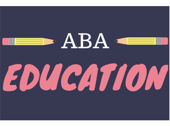 ABA education