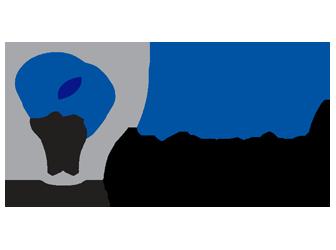 ABA Meetups Logo