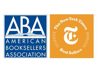 ABA, New York Times logos