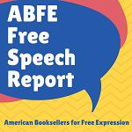 ABFE Free Speech Report