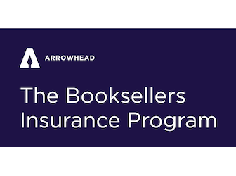 The Booksellers Insurance Program
