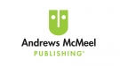 Andrews McMeel Publishing