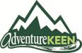 AdventureKeen