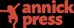 Annick Press