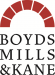 Boyds Mills & Kane Press
