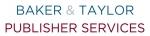 Baker & Taylor Publisher Services