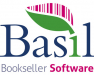 Basil Bookseller Software