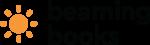 Beaming Books