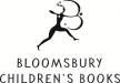 Bloomsbury Children's Books