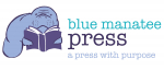 blue manatee press