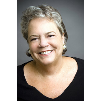 Carolyn Reidy