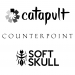 Catapult / Counterpoint / Soft Skull