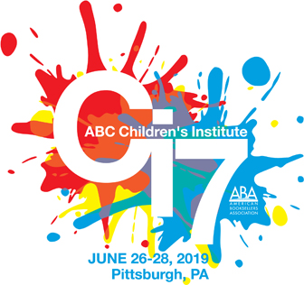 Children's Institute 7 logo