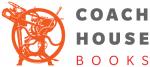 Coach House Books