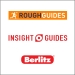 APA Publications:Rough Guides/Insight Guides/Berlitz