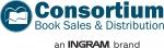 Consortium Book Sales & Distribution