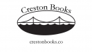 Creston Books