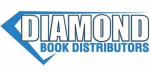 Diamond Book Distributors