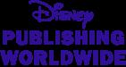 Disney Publishing Worldwide