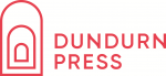 Dundurn Press