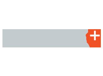 Edelweiss+ Logo