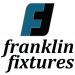 Franklin Fixtures