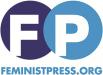 The Feminist Press