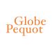 Globe Pequot