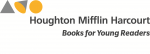 Houghton Mifflin Harcourt Books for Young Readers