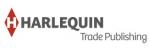 Harlequin Trade Publishing