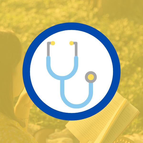 Health Insurance for ABA Members