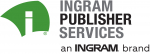 Ingram Publisher Services